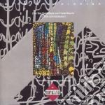 Propaganda - Wishful Thinking cd musicale di PROPAGANDA