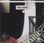 Pino Daniele - Bella'mbriana cd musicale di Pino Daniele