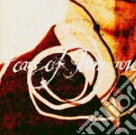 Scars Of Tomorrow - Rope Tied To The Trigger cd musicale di Scars of tomorrow