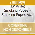 Smoking Popes - Smoking Popes At Metro cd musicale di SMOKING POPES