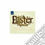 Easter album - una collezione di brani i cd musicale