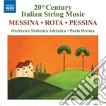 La beffa a don chisciotte (trascrizione cd musicale di Salvatore Messina
