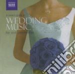 FURSTIN NINETTA                           cd musicale di AA.VV.