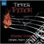 Fever pitch cd musicale di Miscellanee