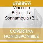 Bellini vincenzo 09 cd musicale di Vincenzo Bellini