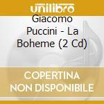 Puccini giacomo 09 cd musicale di Giacomo Puccini