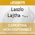 Laszlo Lajtha - Sinfonia N.7 Op.63 Revolution Symphony, Suite N.3 Op.56 cd