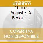 De Beriot Charles-auguste De - Concerto Per Violino N.1 Op.16