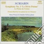 Sinfonia n.3 op.op.43