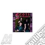 Same cd musicale di Pirates Scots