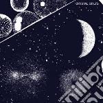 (LP VINILE) In love with oblivion lp vinile di Stilts Crystal