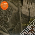 Nichols Jeb Loy - Days Are Mighty cd musicale di NICHOLS JEB LOY