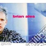 Brian Ales - November cd musicale di Ales Brian