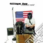 Dillinger Four - Situationist Comedy cd musicale