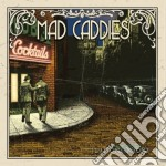 Mad Caddies - Just One More cd musicale di MAD CADDIES