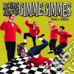 Me First And The Gimme Gimmes - Take A Break cd musicale di ME FIRST & THE GIMME GIMMES