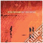 No Use For A Name - Keep Them Confused cd musicale di NO USE FOR A NAME