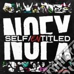 Nofx - Self Entitled cd musicale di Nofx