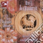 Bach J.S. - Aufs Lautenwerck  - Heindel Kim  Cv/kim Heindel, Lautenwerk cd musicale di Bach johann sebasti