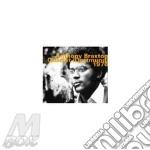 DORTMUND 1976                             cd musicale di BRAXTON ANTHONY