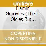 Best of oldies but groovies cd musicale