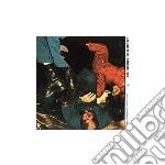 Ground-zero - Consume Red cd musicale di GROUND-ZERO