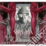 ANTIQUE BLACK                             cd musicale di Ra Sun