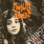 Muslimgauze - Iran cd musicale di MUSLIMGAUZE