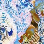 Edward Ka-spel - Dna Le Draw D-kee cd musicale di Edward Ka-spel