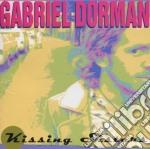 Gabriel Dorman - Kissing Sisters cd musicale di Dorman Gabriel