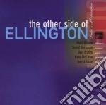 M.wilson/d.berkman - Other Side Of Ellington cd musicale di M.wilson/d.berkman