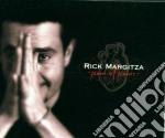 Rick Margitza - Heart Of Hearts cd musicale di Rick Margitza
