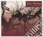 The navigator - cd musicale di Fraham Joel
