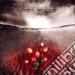 Orrin Evans - Meant To Shine cd musicale di Evans Orrin