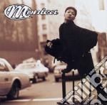 Monica - Miss Thang cd musicale di MONICA