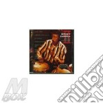 RITMO Y CANDELA II                        cd musicale di PATATO