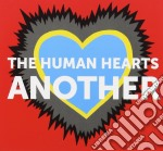 Human Hearts - Another cd musicale di Hearts Human