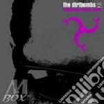 Dirtbombs - Dangerous Magical Noise cd musicale di DIRTBOMBS