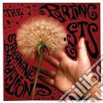 Parting Gifts - Strychnine Dandelions cd musicale di Gifts Parting