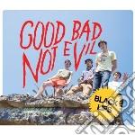 (LP VINILE) Good bad not evil lp vinile di Lips Black