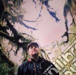 (LP VINILE) Whatever i want lp vinile di Mark Sultan
