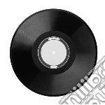 (LP VINILE) Whenever i want lp vinile di Mark Sultan