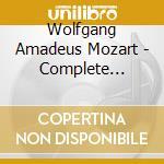 Ensemble Villa Musica - Mozart : Complete Quintets Vol 2 cd musicale