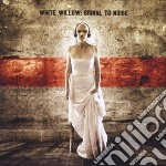Signal to noise cd musicale di Willow White
