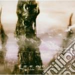 Zero Hour - The Towers Of Avarice cd musicale di Hour Zero