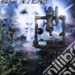 Stride - Imagine cd musicale di Stride