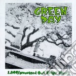 Green Day - 1039 / Smoothed Out Slappy Hours cd musicale di GREEN DAY
