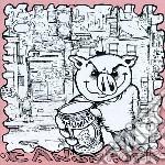 Can of pork cd musicale di Artisti Vari