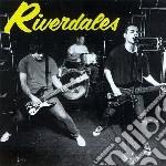 Riverdales cd musicale di Riverdales