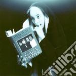 1000 watt confess cd musicale di Strippers Gaza